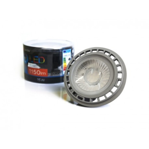 Żarówka LED ES111 15W GU10 AZzardo
