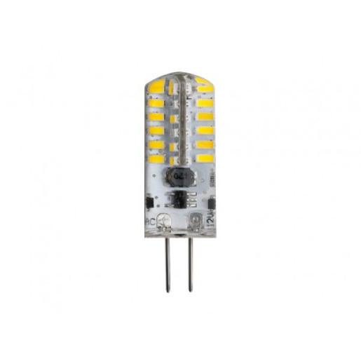 Żarówka LED G4 2W AZzardo