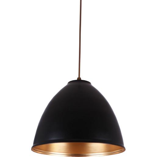 LAMPA WISZĄCA BELLA Alladyn ZK-I/0004/Z/III