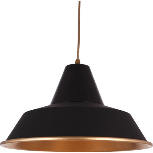 LAMPA WISZĄCA BELLA Alladyn ZK-I/0005/Z/III