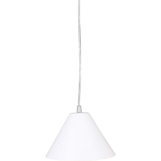 LAMPA WISZĄCA TIA Alladyn ZK-I/0006/T/1