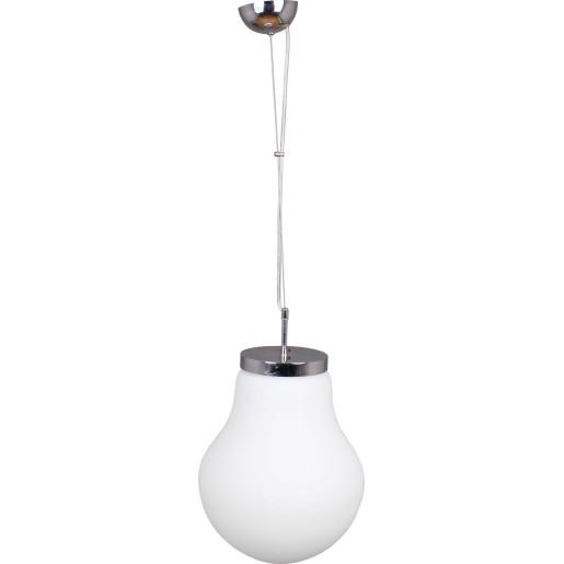 LAMPA WISZĄCA ZARA  Alladyn ZK-1/0009/T/I