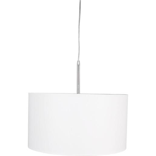 LAMPA WISZĄCA IDA Alladyn ZK-1/0009/T/1