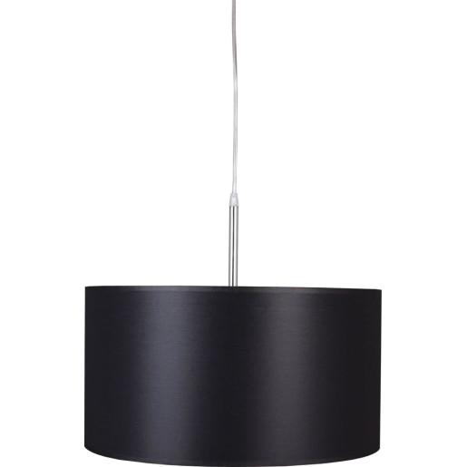LAMPA WISZĄCA IDA Alladyn ZK-1/0009/T/II
