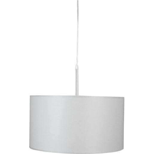 LAMPA WISZĄCA IDA Alladyn ZK-1/0009/T/V