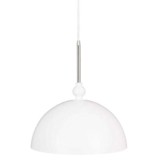 LAMPA WISZĄCA BIANCA Alladyn ZK-I/0012/T/1