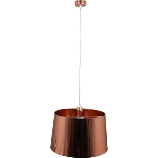 LAMPA WISZĄCA IDA Alladyn ZK-1/0036/T/IX