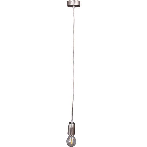 LAMPA WISZĄCA ZARA  Alladyn ZK-1/0040/N