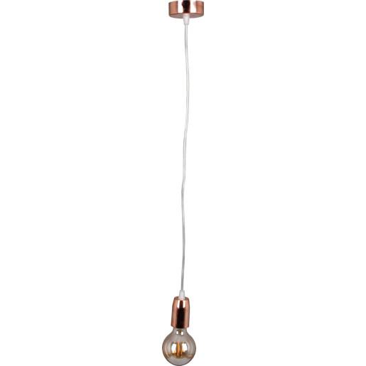 LAMPA WISZĄCA ZARA  Alladyn ZK-1/0040/M