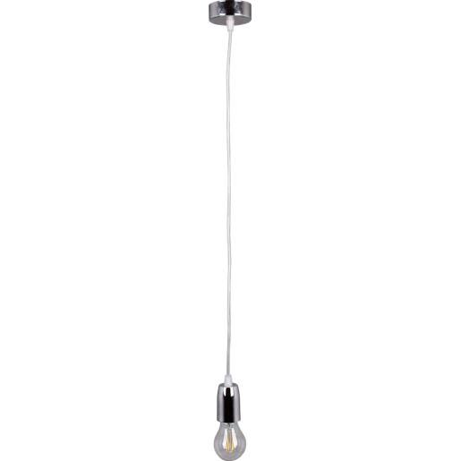 LAMPA WISZĄCA ZARA  Alladyn ZK-1/0040/C