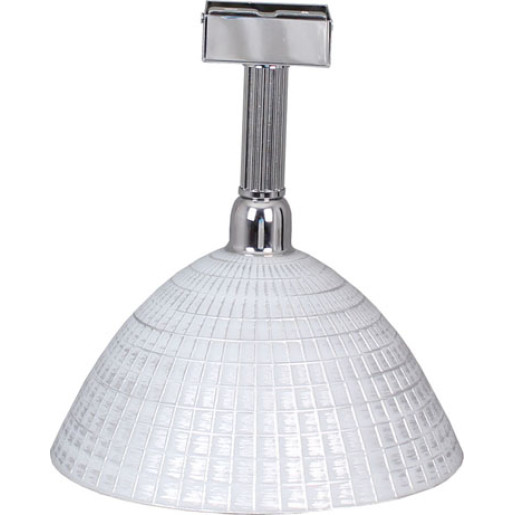 LAMPA WISZĄCA LOTTE C  Alladyn ZK-1/031/C/francuz średni
