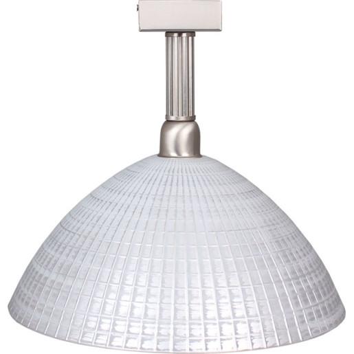 LAMPA WISZĄCA LOTTE N  Alladyn ZK-1/031/N/francuz duży
