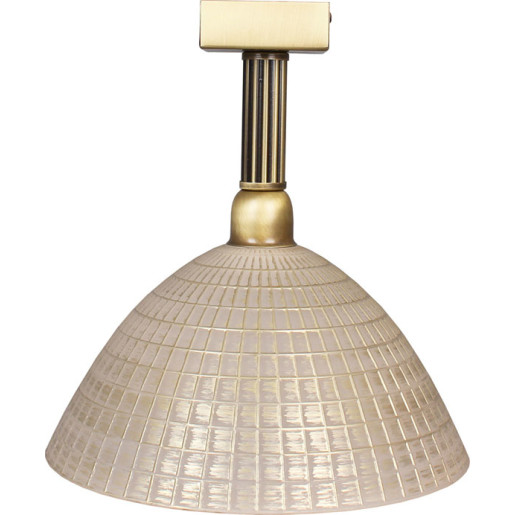 LAMPA WISZĄCA LOTTE P  Alladyn ZK-1/031/P/francuz duży