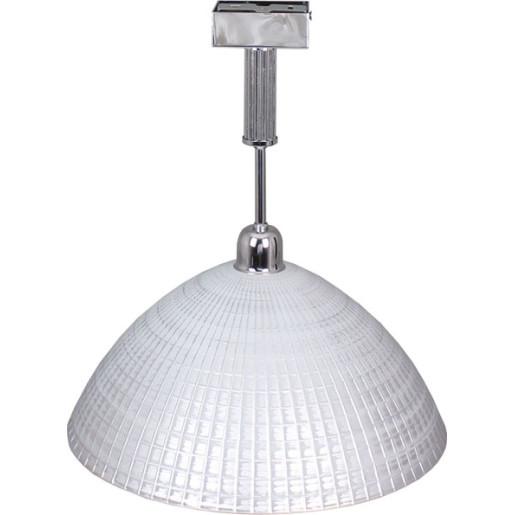 LAMPA WISZĄCA LOTTE C  Alladyn ZK-1/033/C/francuz średni