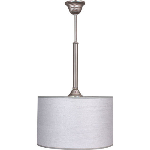 LAMPA WISZĄCA FOCUS Alladyn ZK-1/170/N/XIV