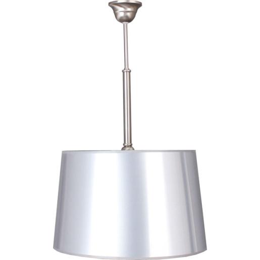 LAMPA WISZĄCA FOCUS Alladyn ZK-1/170/N/XIII