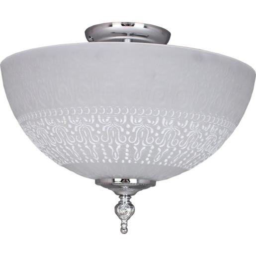 LAMPA SUFITOWA  Alladyn ZK-2/336/C/szwed