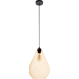 Lampa wisząca TK_LIGHTING, Fuente 4322