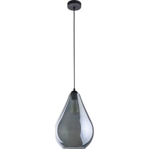 Lampa wisząca TK_LIGHTING, Fuente 2326