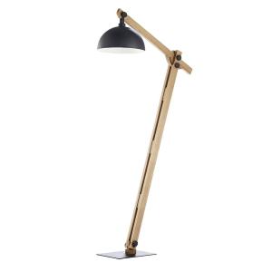 OSLO LAMPA PODŁOGOWA  5023