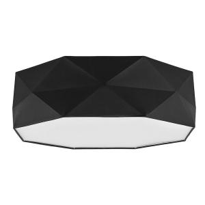 KANTOOR BLACK LAMPA SUFITOWA 4PŁ 520