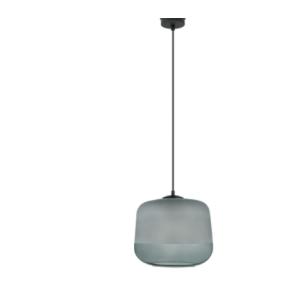 Lampa wisząca PRINCE grafitowa 3195 TK Lighting