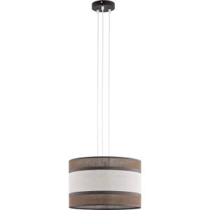 Lampa wisząca CORTES VENGE L 151 TK Lighting