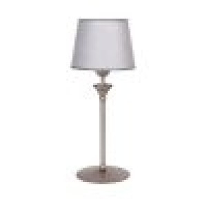 LAMPKA STOŁOWA  Alladyn S-1/0030/N/II