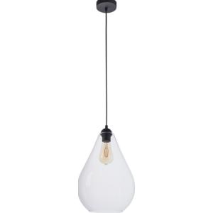 Lampa wisząca TK_LIGHTING, Fuente 4320