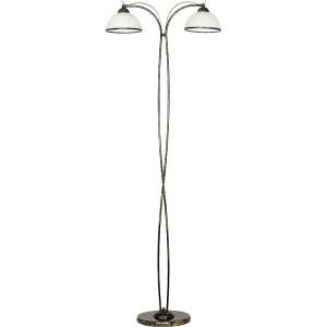 Lampa podłogowa KORFU 4042 Luminex
