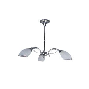 Lampa wisząca żyrandol ROMA III zwis 5070328 Spot Light