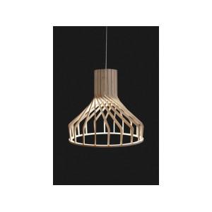 Lampa wisząca BIO 6333 Nowodvorski