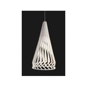 Lampa wisząca BIO WHITE 6340 Nowodvorski