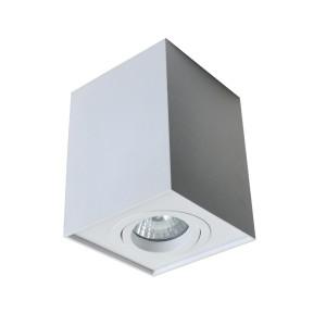 Lampa  SPOT QUADRO 89200-WH  Zuma Line