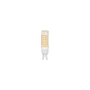 Żarówka LED G9 7W