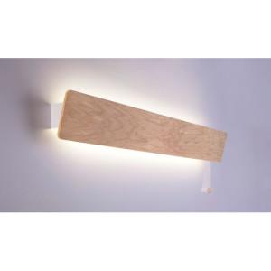 Lampa ścienna OSLO LED 9634  Nowodvorski