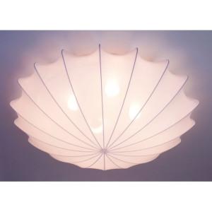 Lampa sufitowa FORM 9672 Nowodvorski