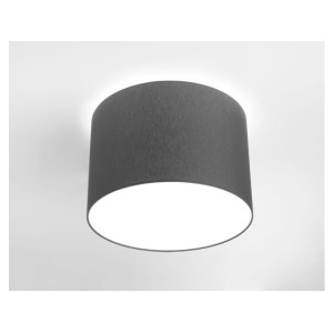 Lampa sufitowa CAMERON GRAY 9683 Nowodvorski