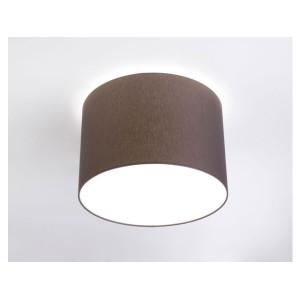 Lampa sufitowa CAMERON TAUPE 9688 Nowodvorski