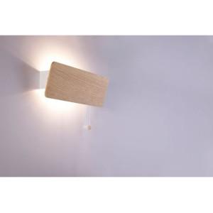 Lampa ścienna OSLO  9700  Nowodvorski