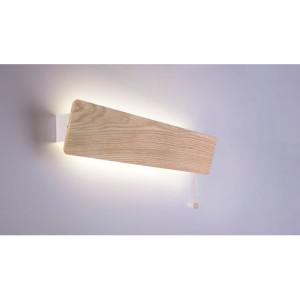 Lampa ścienna OSLO LED 9701  Nowodvorski