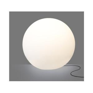 Lampa  zewnętrzna CUMULUS 9714 Nowodvorski