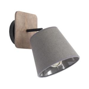 Lampa sufitowa AWINION 9718 Nowodvorski