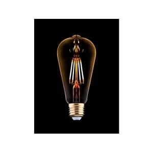 Żarówka VIntage LED Bulb 9796 Nowodvorski