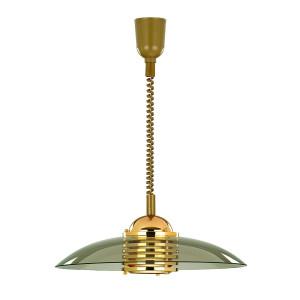 Lampa sufitowa, plafon 5270 ALEHANDRO white 35 Nowodvorski