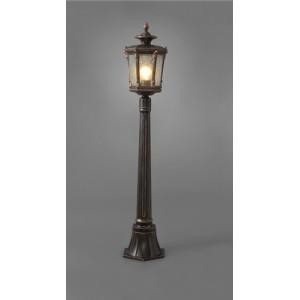 Lampa stojąca zewnętrzna AMUR 4694 Nowodvorski