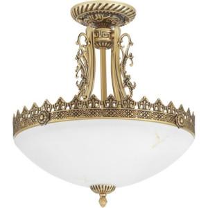 Lampa wisząca ATTYKA III plafon 4397 Nowodvorski