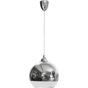 Lampa wisząca pojedyncza GLOBE M 4953 Nowodvorski