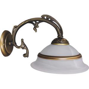 KINKIET CELINA  K-1/833/kapelusz