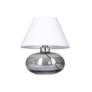LAMPA STOŁOWA BERGEN 4CONCEPTS L007252000